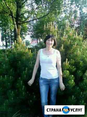 Уборка квартир и домов Одинцово