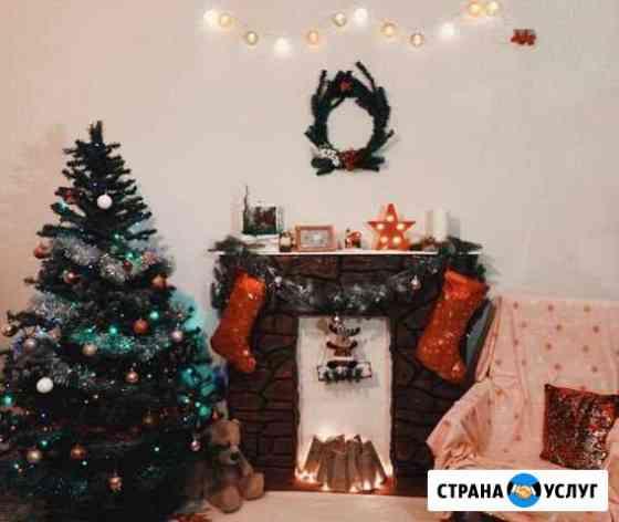 Фото съемка Астрахань