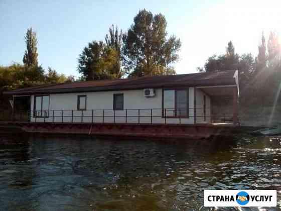 Рыбалка в Астраханской обл. село Никольское Никольское