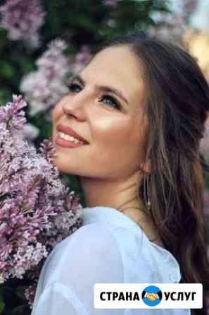 Фотосъёмка Иваново