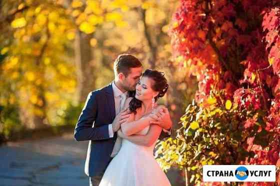 Фотограф Домодедово