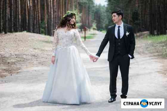 Фотограф Белгород