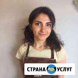 Уборка квартир/домов/офисов Тула