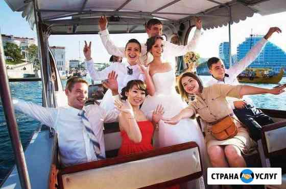 Свадебная фотосъёмка в Симферополе и Джанкое Симферополь