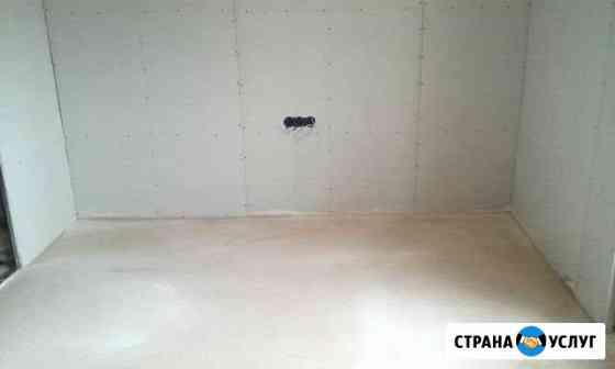 Ремонт квартир,натяжные потолки Ахтубинск