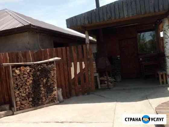 Шашлык Астрахань