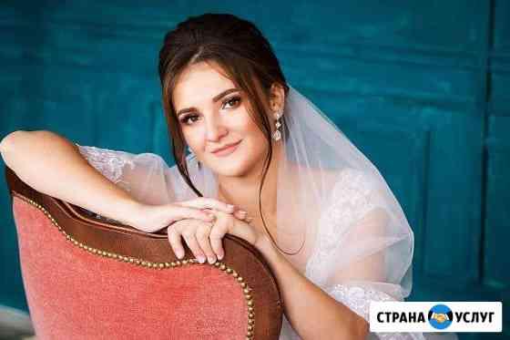 Свадебный, семейный фотограф Омск