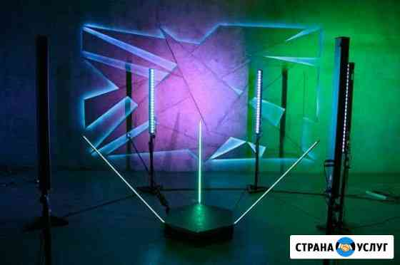 Spinner 360 мобильная фото видео студия на ваше ме Иркутск