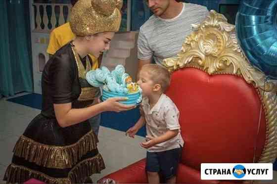 Фотограф на мероприятие, моментальное фото Астрахань