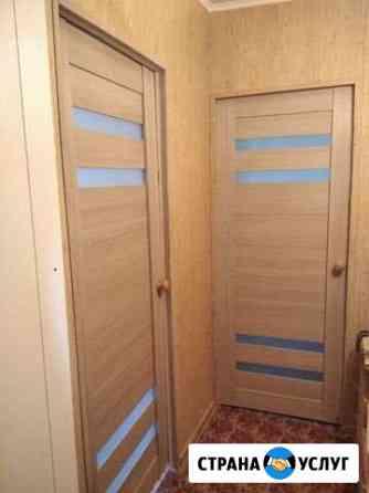 Помогу сдать квартиру в найм Астрахань