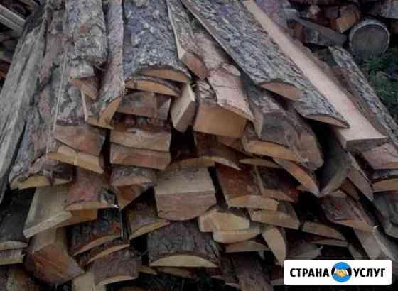 Обработка леса, доска обрезная Астрахань