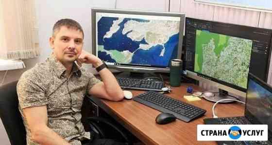 Ремонт компьютеров и Ноутбуков на дому Иркутск