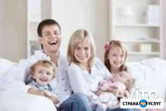Материнский семейный капитал Астрахань