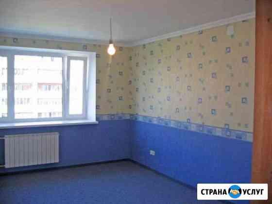 Отделка, ремонт строительство Астрахань