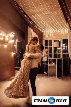 Свадебный танец Иркутск