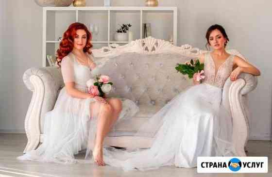 Пошив, Свадебное платье, Платье на выпускной Иркутск