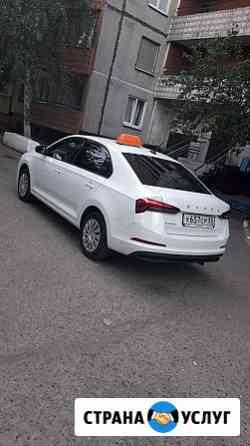 Такси область межгород Омск
